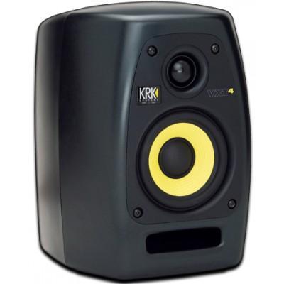 Monitor Studio KRK VXT-4 Powered - KRK - VXT-4 (003108003195)