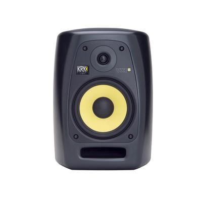 KRK VXT-8 Two-way Active Monitor - Single - KRK - VXT-8