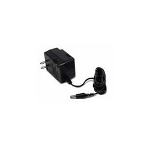 Adaptor Power M-Audio 12V DC/1 Amp For (Keystation Pro 88)