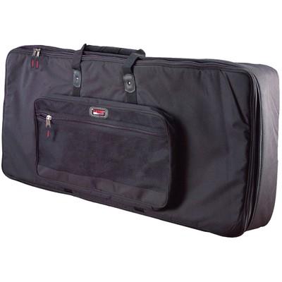 Gator Gig Bag for 61-Note Keyboards - Gator - GKB-61