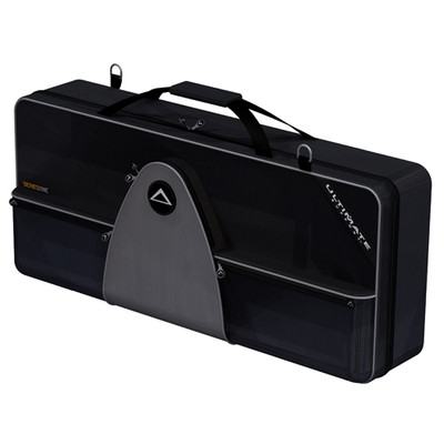 Ultimate Support 61-Key Series ONE Soft Keyboard Case - Ultimate Support - USS1-61