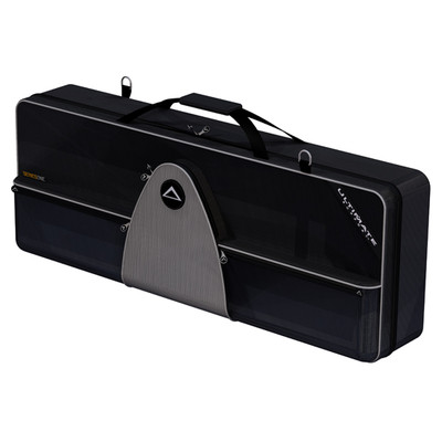 Ultimate Support 76-Key Series ONE Soft Keyboard Case - Ultimate Support - USS1-76
