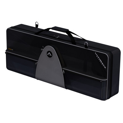 Ultimate Support 88-Key Series ONE Soft Keyboard Case - Ultimate Support - USS1-88