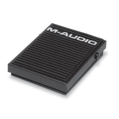 M-Audio SP-1 Sustain Pedal - M-Audio - MA99005080400