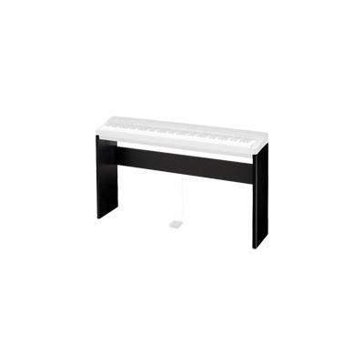 Casio CS-67 Keyboard Stand - Black - Casio - CS67BK