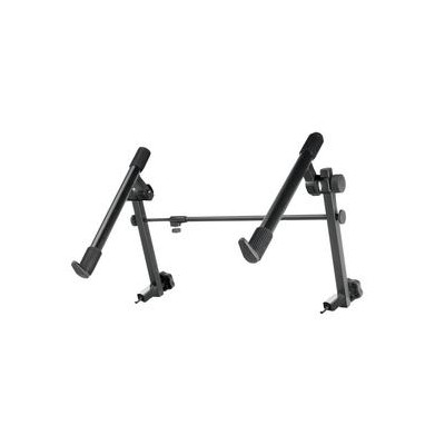 On-Stage Universal 2nd Tier for X and Z-Style Keyboard Stands - On-Stage - KSA7500