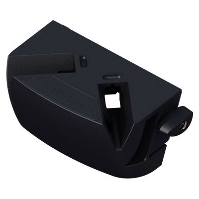 Stand Keyboard Ultimate Support CMP485 Apex Col Super Clamp - Ultimate Support - CMP-485