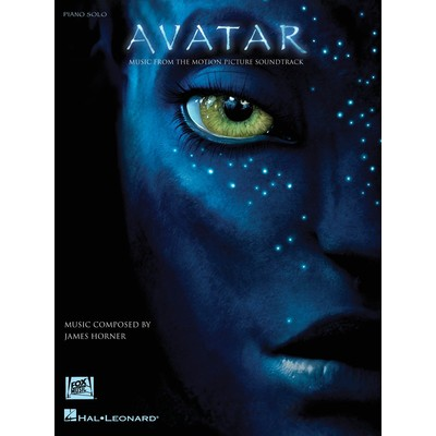 Music Avatar - Movie Selections (PA)