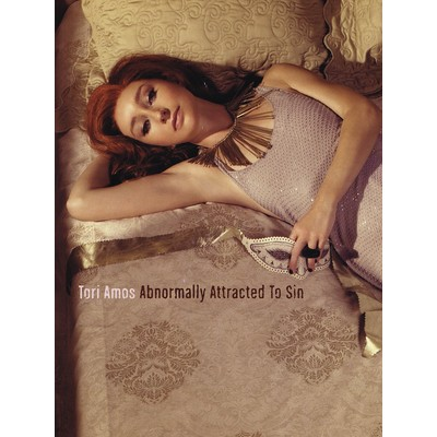 Music Amos Tori - Abnormally Attracted to Sin (PVG)
