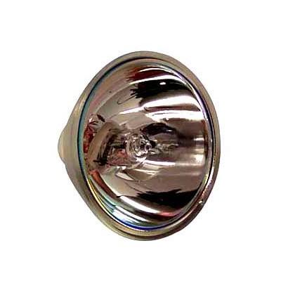 Bulb American DJ ZB-EFP 12V 100W EFP-Osram 64627 HLX
