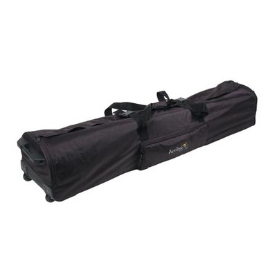 Gig Bag Arriba AC-180 for Dura Truss System - Arriba - AC-180