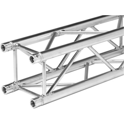 Truss Global Truss 8.20ft. (2.5m) Square Segment - Global Truss - SQ-4113