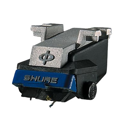 Cartridge Shure M97XE - Shure - M97XE