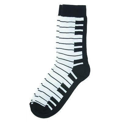 Socks Aim Socks Keyboard - Aim - 10001