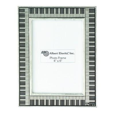 Picture Frame Aim  Keyboard - Aim - 17375