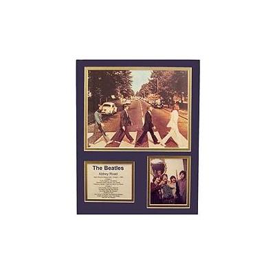 Bio Art Aim Beatles Abbey Road - Aim - 23301