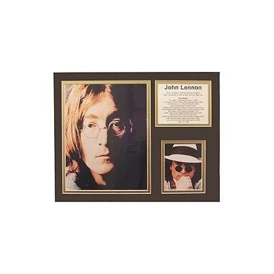 Bio Art Aim John Lennon - Aim - 23304
