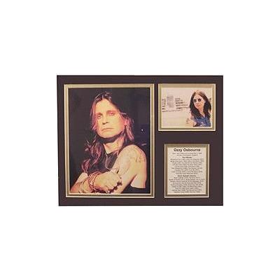 Bio Art Aim Ozzy Osbourne - Aim - 23317