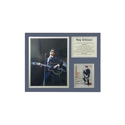 Bio Art Aim Roy Orbison - Aim - 23324