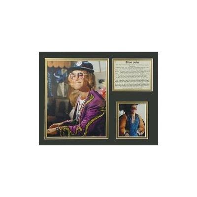 Bio Art Aim Elton John II - Aim - 23329