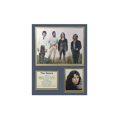 Bio Art - The Doors II - Aim - 23336