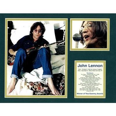 Bio Art Aim John Lennon - Aim - 23349