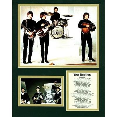 Bio Art Aim Beatles Fab Four - Aim - 23350