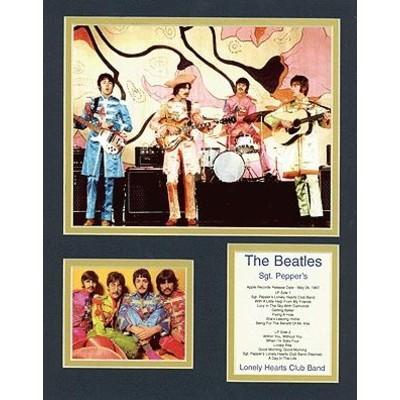 Bio Art Aim Beatles Sgt. Pepper - Aim - 23352