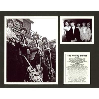 Bio Art Aim Rolling Stones - Aim - 23357