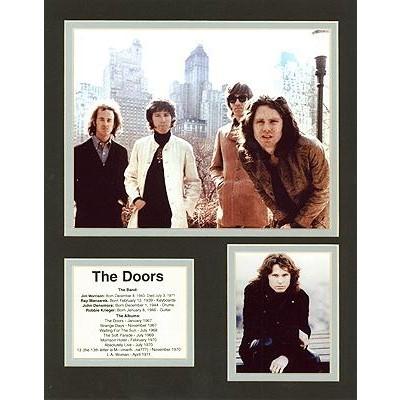 Bio Art Aim The Doors - Aim - 23358