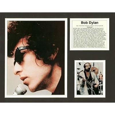 Bio Art - Bob Dylan - Aim - 23362