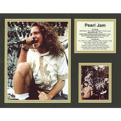 Bio Art Aim Pearl Jam - Aim - 23369