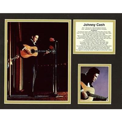 Bio Art Aim Johnny Cash - Aim - 23376