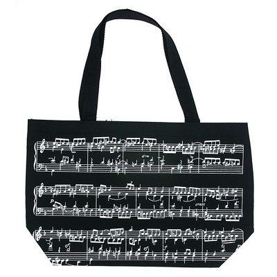 Tote Aim Sheet Music Rectangular - Aim - 2351