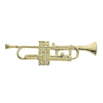 Pin Aim Trumpet - Aim - 62