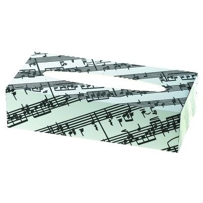 Tissue Box Aim Cover Standard Style - Aim - 8603
