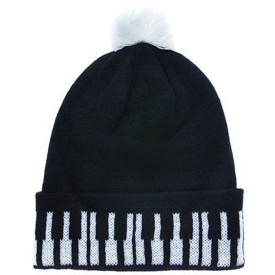 Hat Aim Winter- Kybd - Aim - 9300
