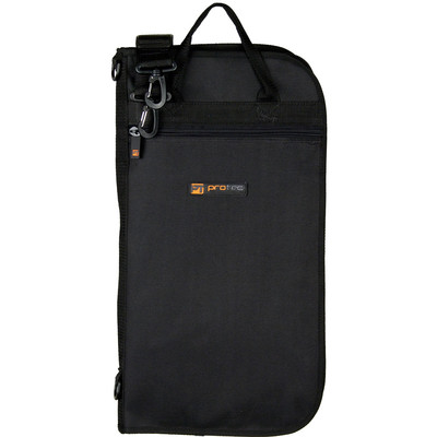 Protec C340 Deluxe Stick/Mallet Bag - Protec - C-340