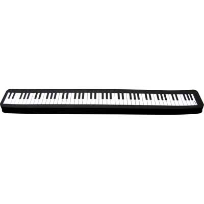 Wrist Pad Aim Piano Keys - Aim - 40499