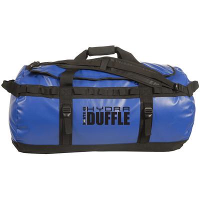 Hydra Duffle Bag Medium Royal Bllue
