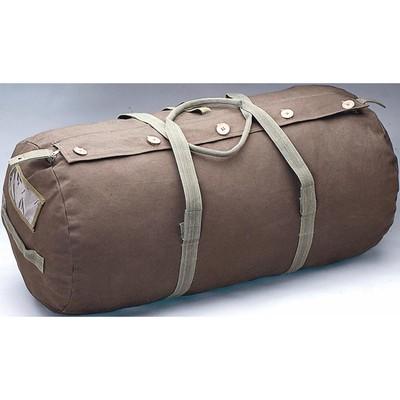 Paratroop Bag Olive Drab