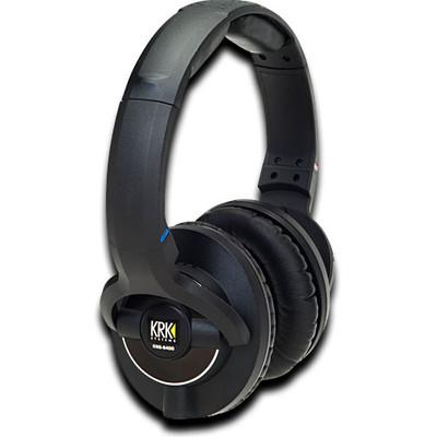 Headphones KRK KNS-8400 - KRK - KNS-8400 (816654002600)