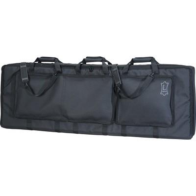 """Levy's CMK04 Keyboard Bag - 57 7/16"""" X 18 5/8"""" X 5 5/8"""" - Levy's - CMK04"""