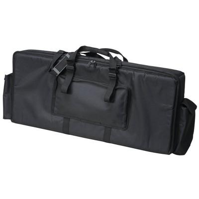 Levy's Polyester Keyboard Gig Bag - Levy's - EM539DX