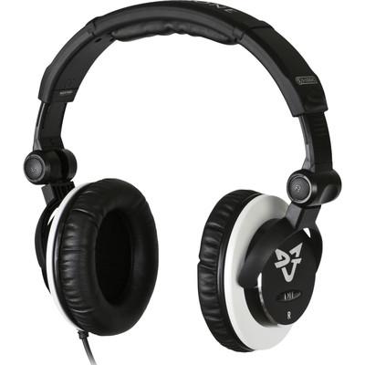 Headphones Ultrasone DJ1 - Ultrasone - DJ1 (840264002101)