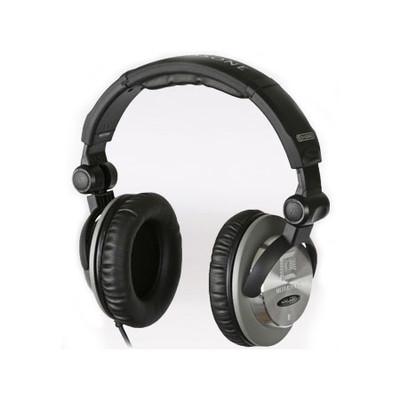 Headphones Ultrasone HFI 680 - Ultrasone - HFI 680 (037314354536)