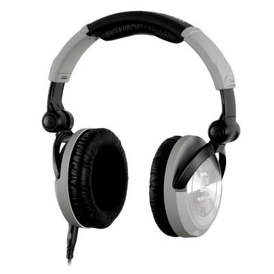 Headphones Ultrasone PRO 550 - Ultrasone - PRO 550 (989898696703)