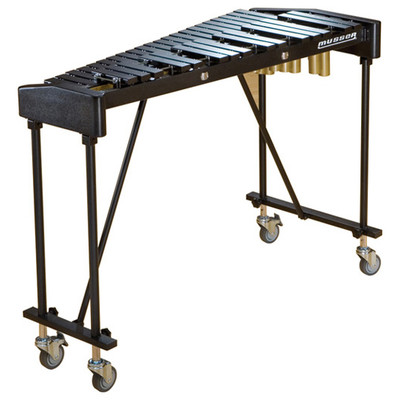 Xylophone Student Musser M41 - Musser - M41