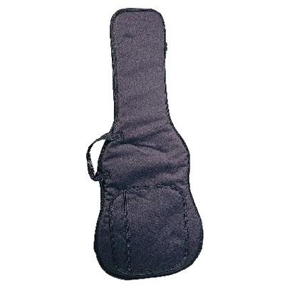 Levy's EM7 Polyester Gig Bag for Electric Guitar - Levy's - EM7