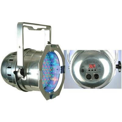 American DJ P64 LED Light - American DJ - 64LEDPRO